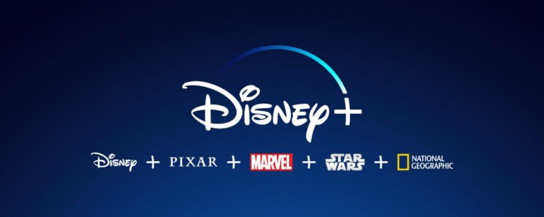 Disney Plus Streaming Service Is Live: Free Trial Available
